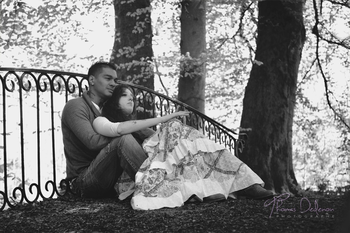 photographe mariage nancy troyes epinal chaumont. Black Bedroom Furniture Sets. Home Design Ideas
