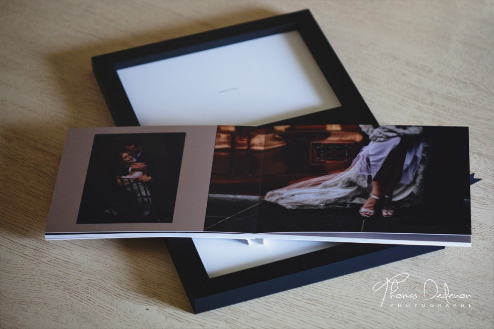 album graphistudio troyes photographe mariage troyes. Black Bedroom Furniture Sets. Home Design Ideas