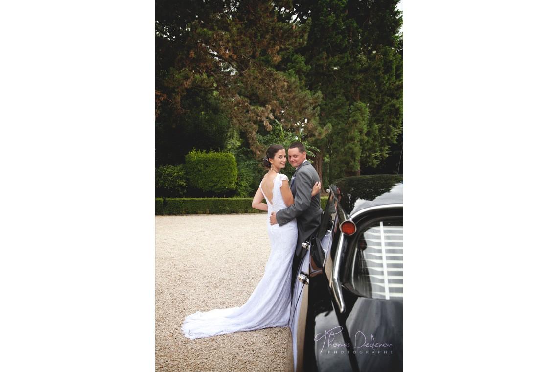 photographe mariage troyes nogent sur seine aube. Black Bedroom Furniture Sets. Home Design Ideas