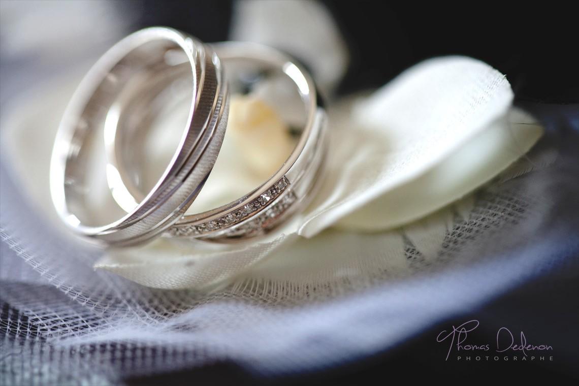 photographe mariage troyes oceane felicien aout 2014 - Photographe Mariage Troyes