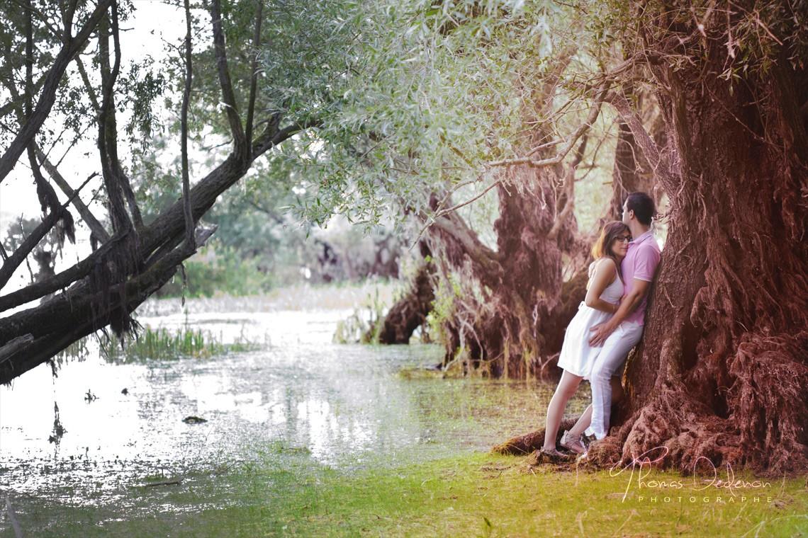 photographe mariage troyes seance engagement of aot 2014 - Photographe Mariage Troyes