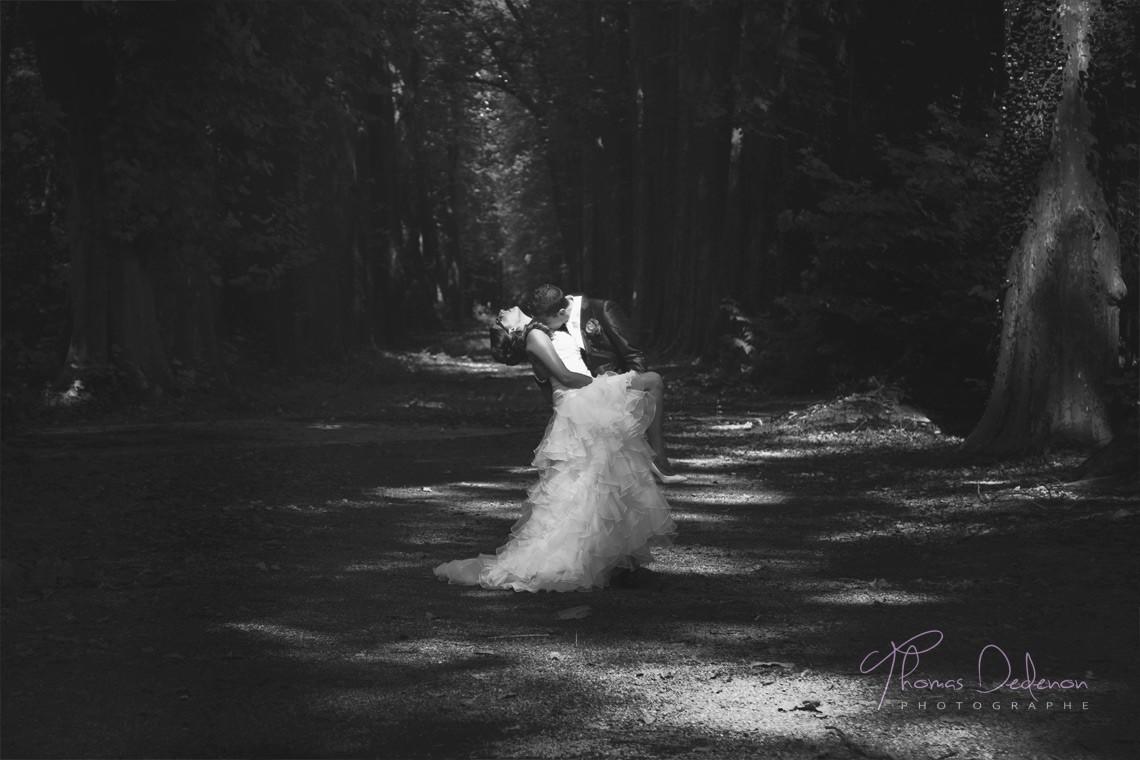 1 - Photographe Mariage Troyes