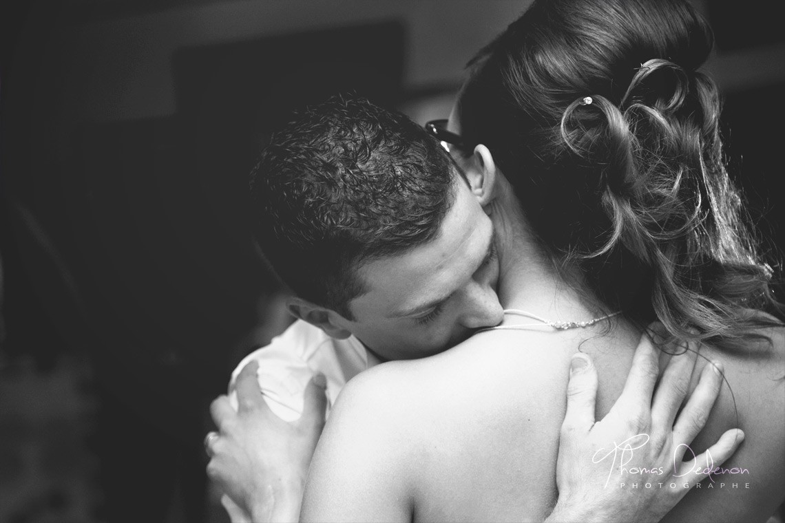 photographe mariage troyes chaource bar sur aube - Photographe Mariage Troyes