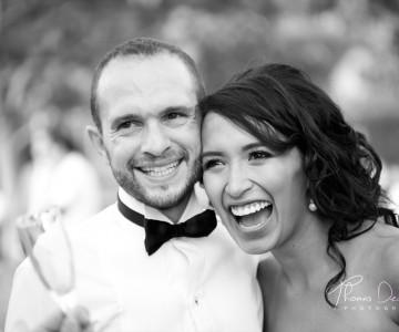 photographe mariage troyes ms 19 juillet 2014 - Photographe Mariage Troyes