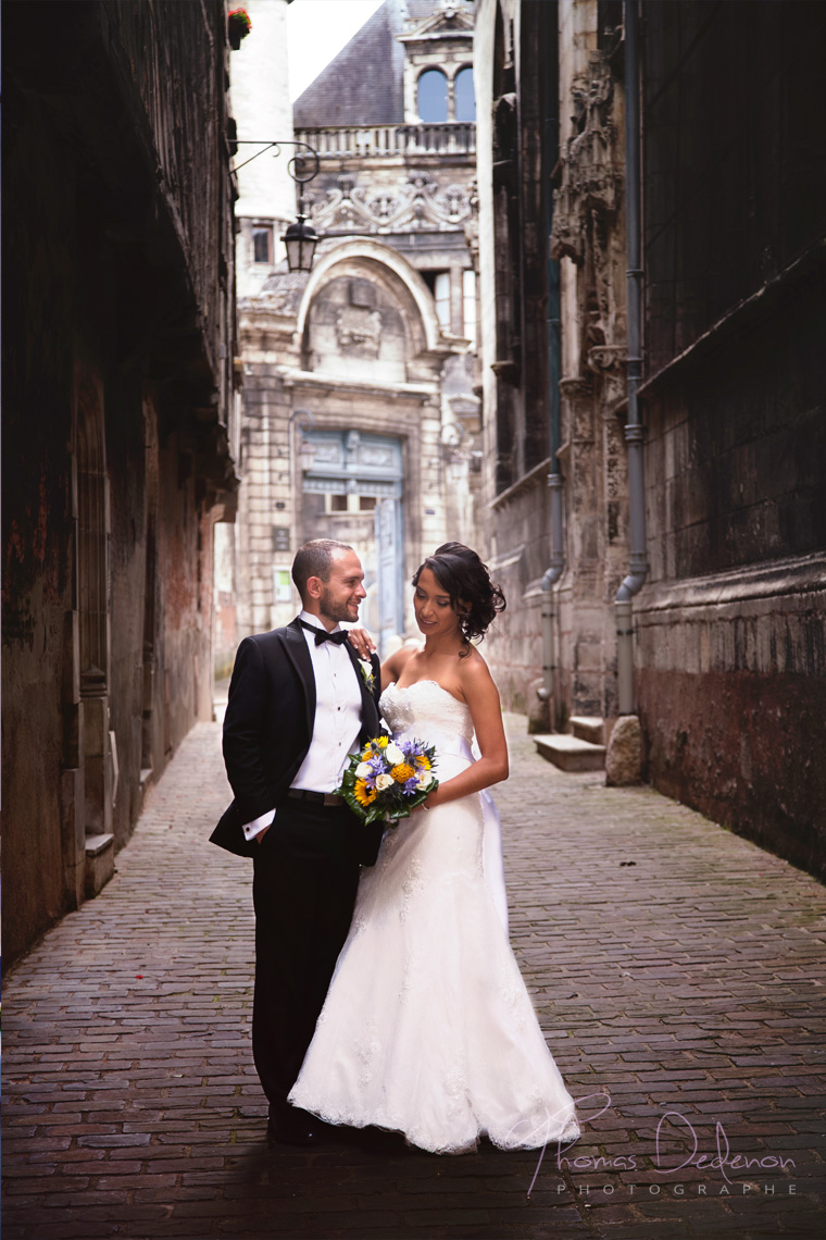 photographe mariage day after troyes france. Black Bedroom Furniture Sets. Home Design Ideas