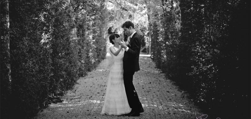 Mariage au domaine de Vermoise | Troyes | C + G 13 sept. 2014