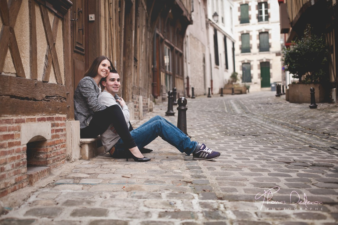 s ance engagement a b photographe mariage troyes. Black Bedroom Furniture Sets. Home Design Ideas