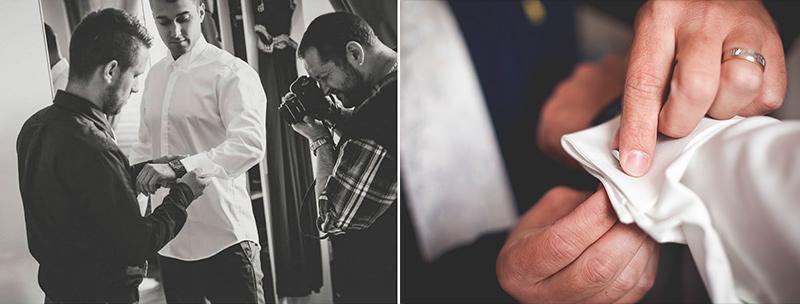 photographe professionnel troyes