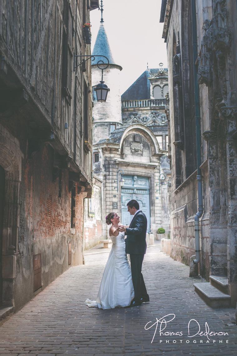 photographe mariage troyes trash the dress day after. Black Bedroom Furniture Sets. Home Design Ideas
