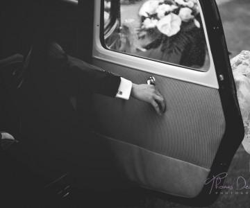 un mariage romantique au domaine de vermoise - Photographe Mariage Troyes