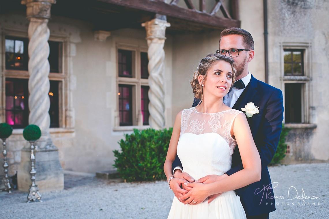 photographe mariage troyes wedding photographer aube. Black Bedroom Furniture Sets. Home Design Ideas