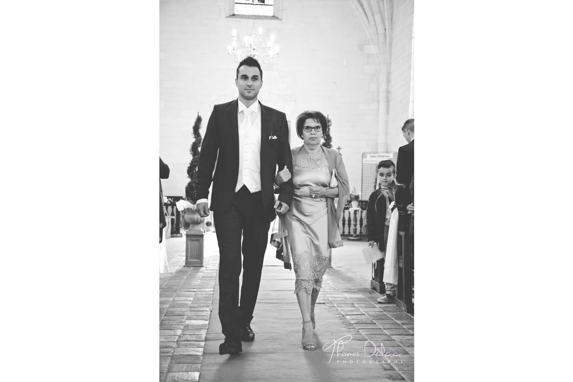 photographe mariage wedding photographe troyes aube. Black Bedroom Furniture Sets. Home Design Ideas