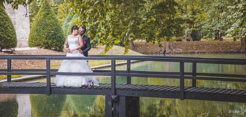 le beau mariage delodie et clment prs de troyes - Photographe Mariage Troyes