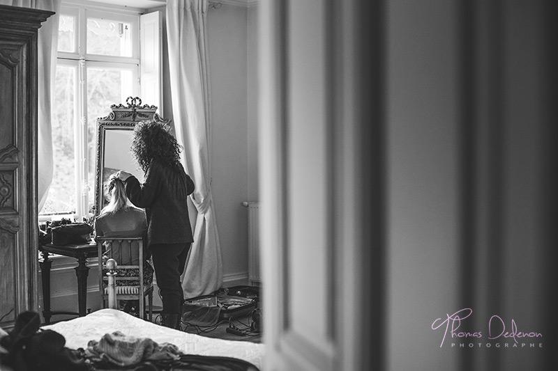 thomas dedenon photographe troyes mariage et famille. Black Bedroom Furniture Sets. Home Design Ideas
