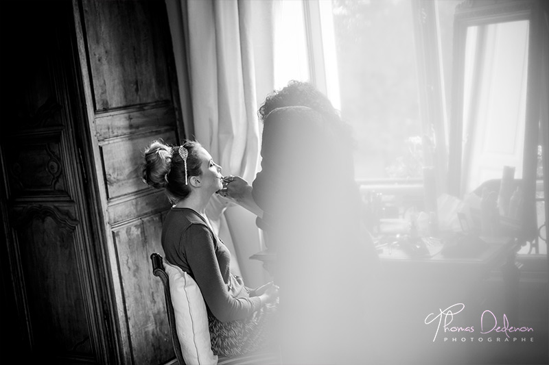 Photographe-Mariage-Troyes-Auxerre-Sens-Chaumont-06