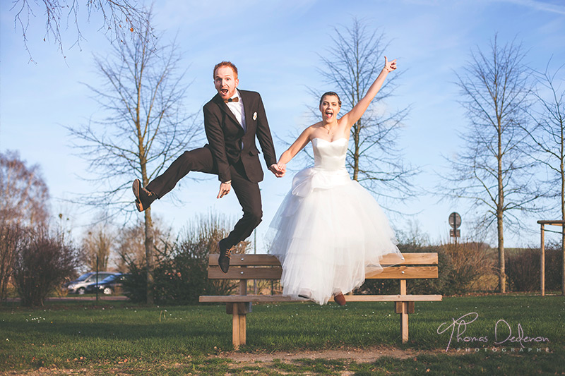 photographe troyes mariage portrait b b. Black Bedroom Furniture Sets. Home Design Ideas