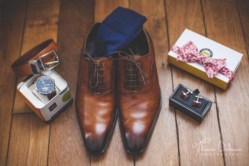 thomas dedenon photographe mariage troyes reportage mariage - Photographe Mariage Troyes