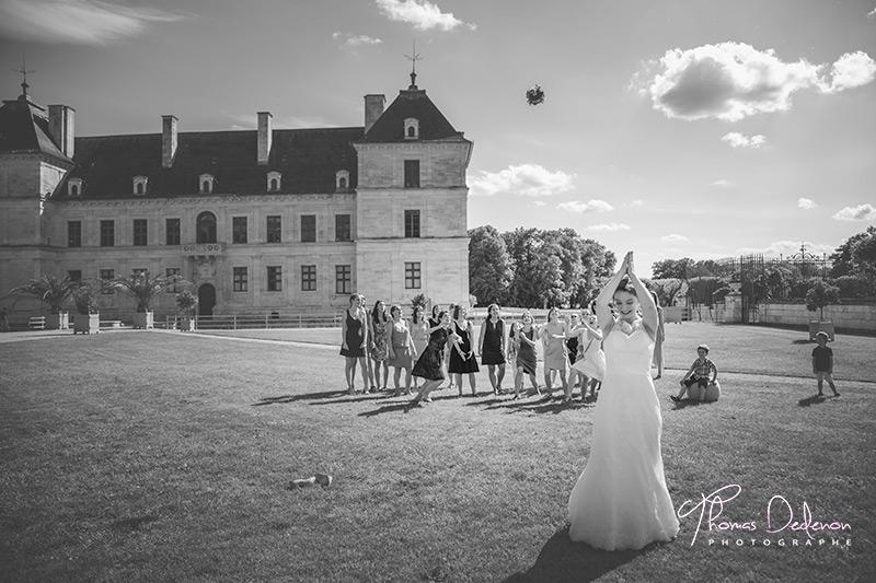 photo chateau ancy le franc