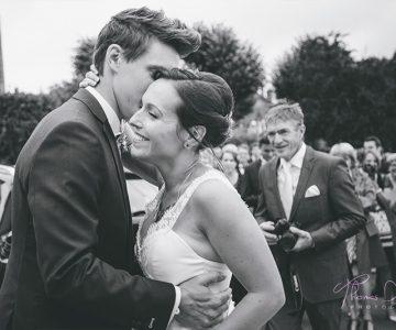 Photographe Troyes : Mariage en Bourgogne Franche Comté