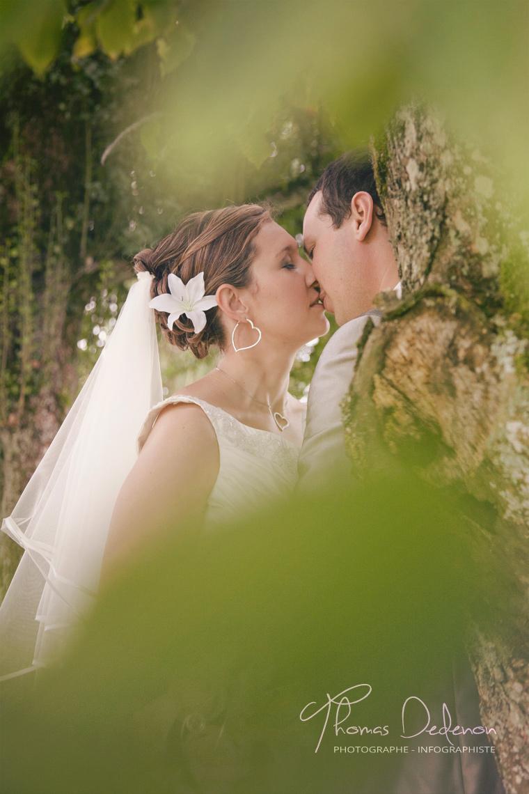 Séance Couple Marinne et Ludovic
