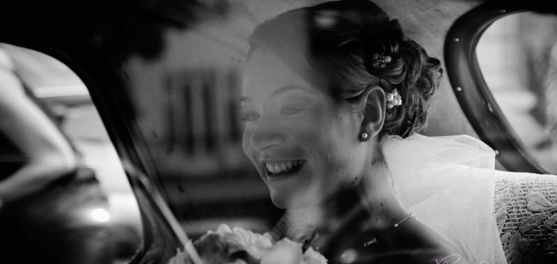 Photographe Mariage Vosges - Yvelise et Mickael - Juin 2013
