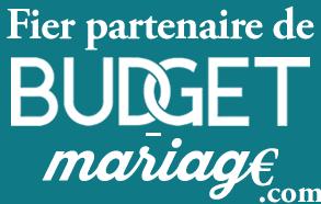 budget mariage