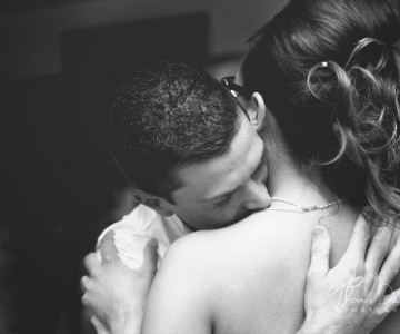 Photographe Mariage Troyes | Oceane & Felicien | Aout 2014