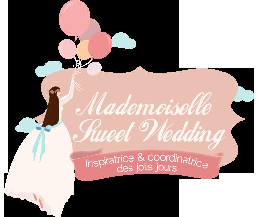 Blog spécialisé dans le mariage