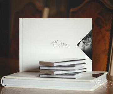 Un Album de Prestige