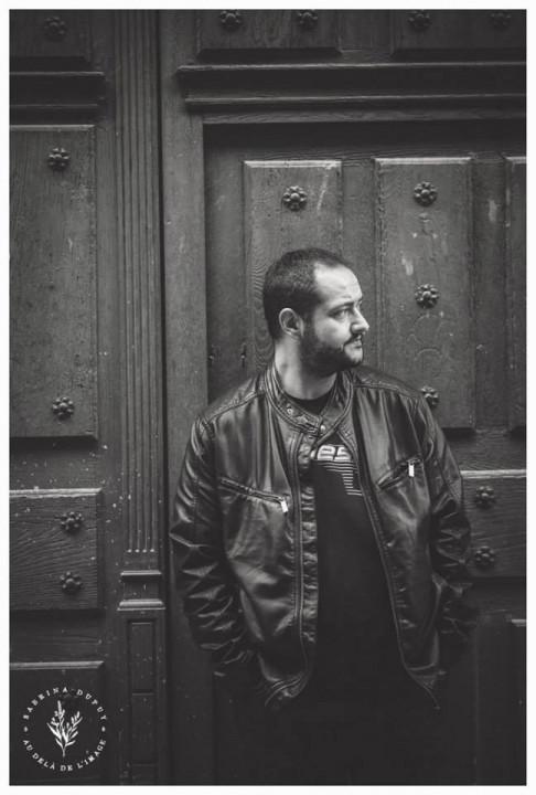 Thomas Dedenon Photographe