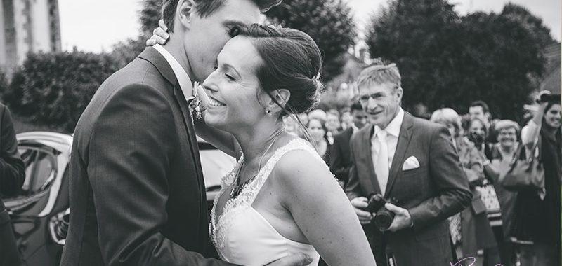 Photographe à Troyes : Mariage Champêtre à Bligny sur Ouche - Bourgogne