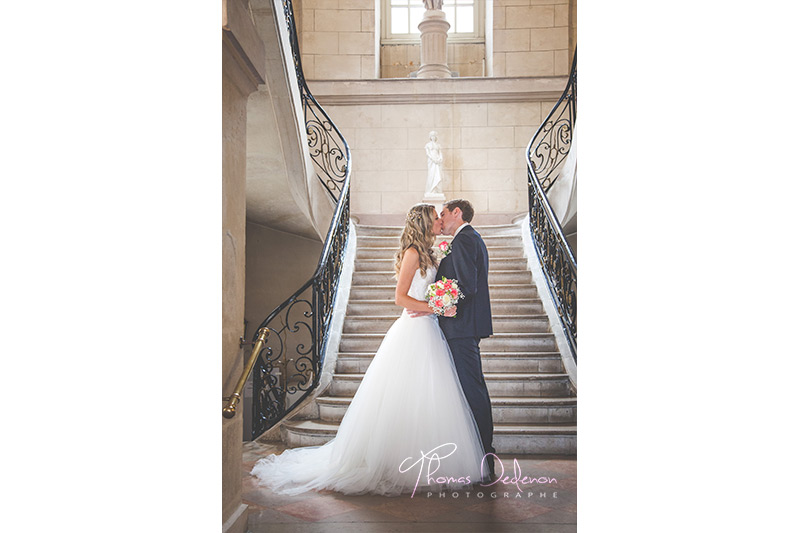 photo couple mairie chaumont