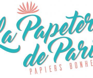 Faire-Part personnalisé, votre photographe sur le site de la papeterie de Paris