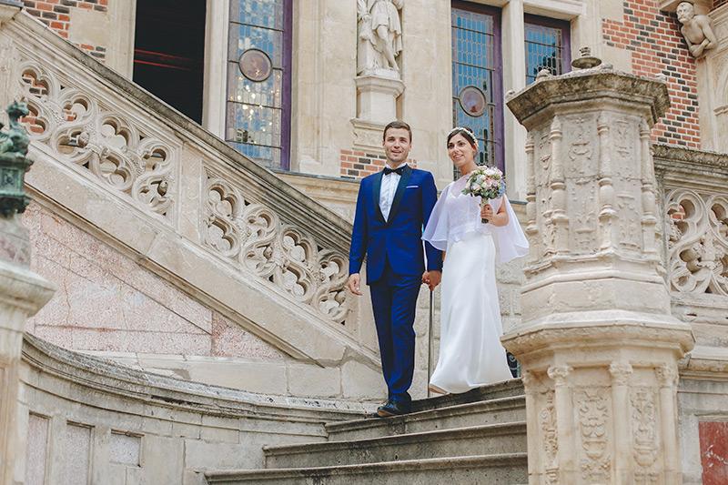 mariage mairie orleans