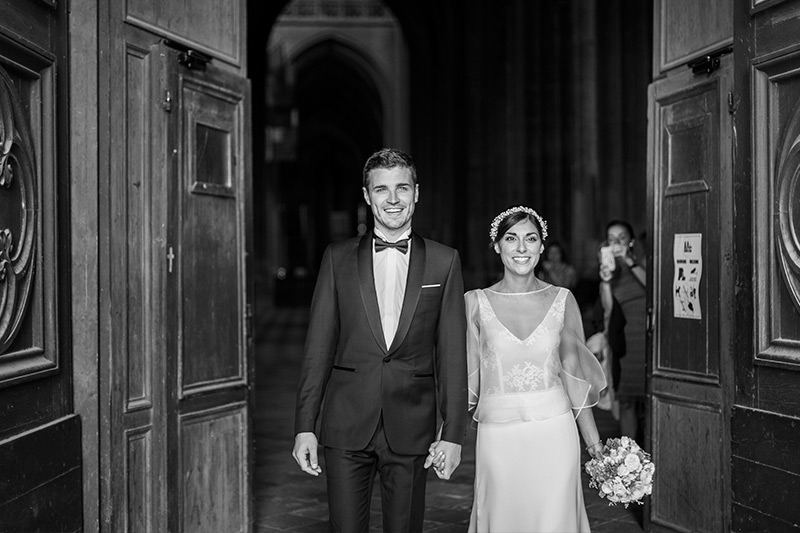 mariage cathedrale orleans