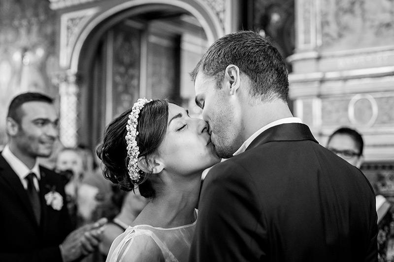 mariage civil mairie orleans