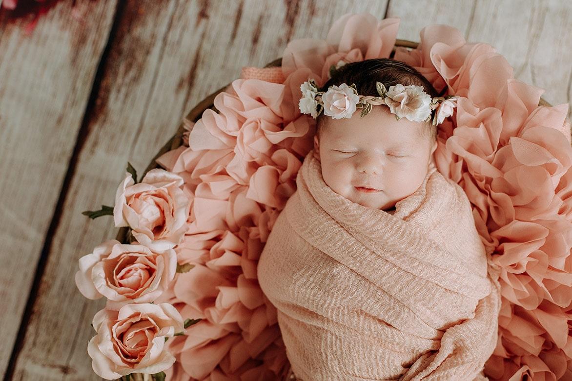 Photographe bébé à troyes